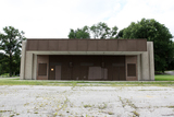 Alton Cine, Alton, IL