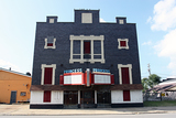 Princess Theatre, Beardstown, IL