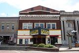 Lawford Theatre, Havana, IL