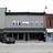 State Theatre, Litchfield, IL