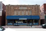 Kil Kare Theatre, Wood River, IL