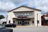 Midtown Theatre, Wood River, IL