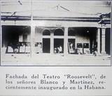 Cine Roosevelt