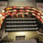 Ohio Theatre (Columbus) - The Organ