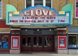 Glove Theater