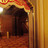 Ohio Theatre (Columbus) - Halls and Stairs