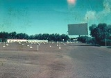 Tropicaire Drive-In
