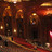 Ohio Theatre (Columbus) - View of auditorium