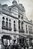 Leicester Palace Theatre