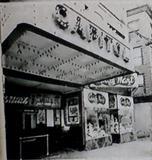 E.M. Loew's Center Theatre