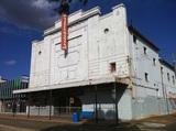 Rosebery Cinema