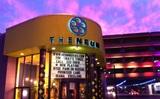 Neon Movies