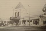 Cinerama Theatre