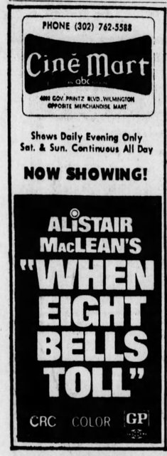 June 10 1971