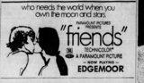 Sep 22 1971