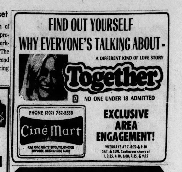 Oct 9 1971