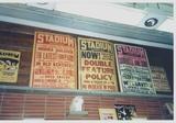 Stadium Theatre