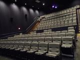 8-24-16 Auditorium 4