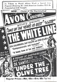 Avon Cinema