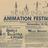 New England Animation Festival