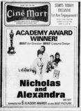 June 21, 1972