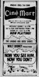 Aug. 5, 1972