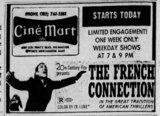 Aug. 16, 1972