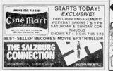 Sep. 20, 1972