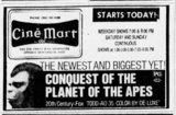 Sep. 27, 1972