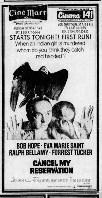 Oct. 11, 1972