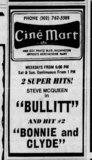 Oct. 18, 1972
