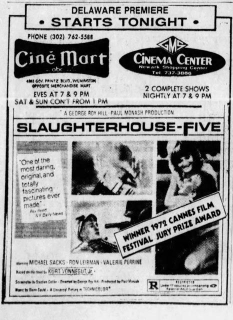Nov. 1, 1972