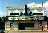 Keego Theater