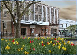opera house in newport ri cinema treasures
