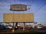 South Salem Drive-In