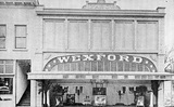 Wexford Theater