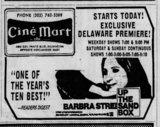 Feb 7, 1973