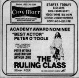 Mar. 21, 1973