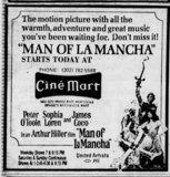 May 23, 1973