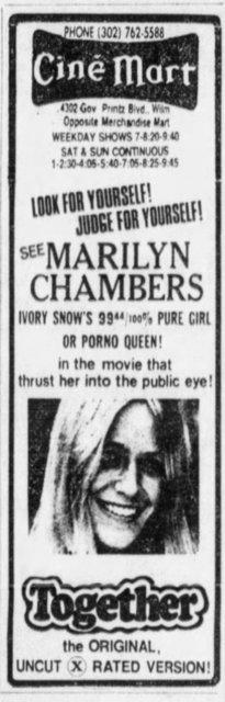 June 14, 1973
