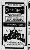 Aug. 25, 1973