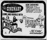 Sep 22 1973