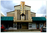 Jewel Theater© Humble TX