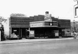Northtown Theater
