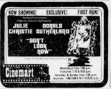 Feb 8 1974