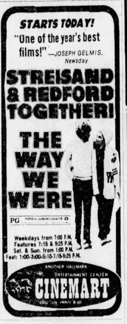 Feb. 13, 1974