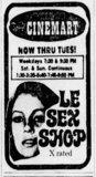 Feb 21 1974