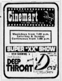 Mar. 25, 1974