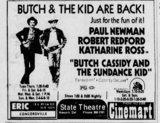 May 23, 1974
