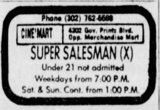 Aug. 15, 1974